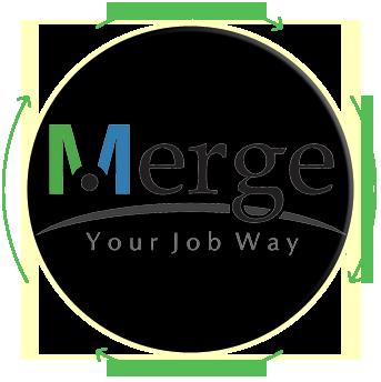 MergeCareer: Jobs in Middle East | Merge | ميرج